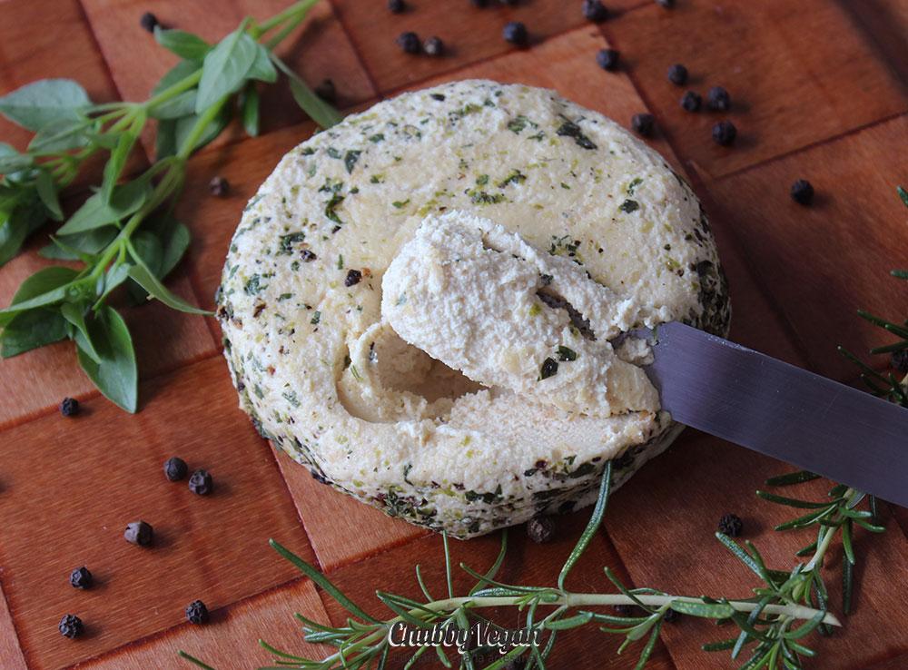 Creamy-vegan-cheese-chubbyvegan-11