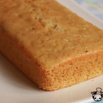 Bolo-de-citrico-com-baunilha-e-amendoas-11-POST