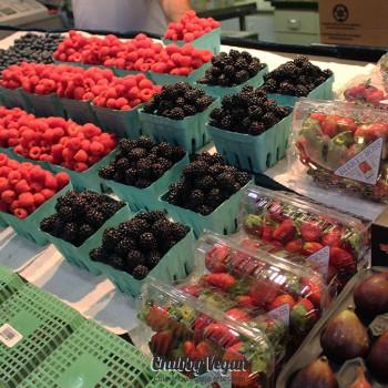 St-lawrance-market-chubby-vegan2