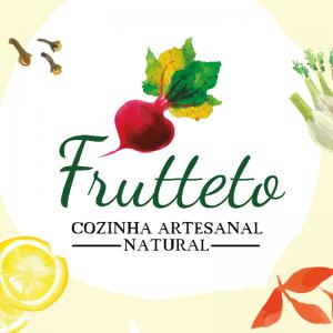 logo frutteto