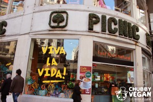 Pic-nic---buenos-aires-(3)-POST