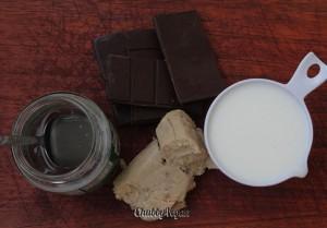 Double-chocolate-tarte-chubby-vegan4