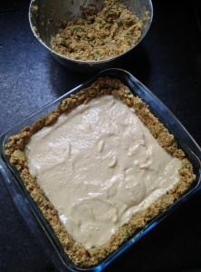 Quibe de lentilha chubby vegan 4 post