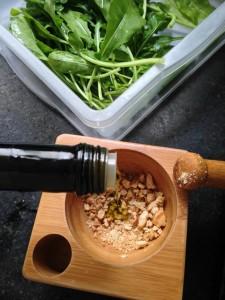 Quibe de lentilha chubby vegan 7 post
