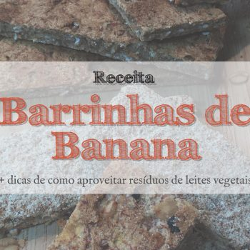 header-barrinhas-de-banana-chubby-vegan